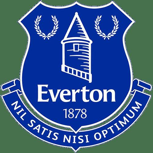 Everton_F.C._(2014–).png ???: 승리의 \'푸른 심장\' BLUES 모여라~