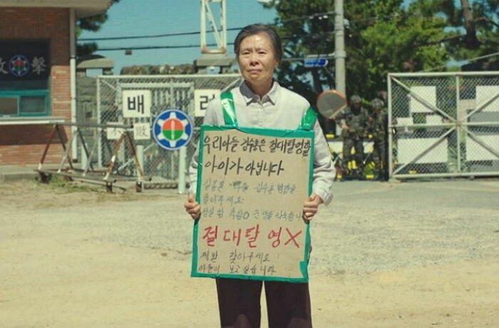 3.jpg 여배우 최초 1000만 관객 영화 4편 찍어낸 배우....jpg