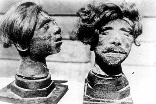 20190324_144152.jpg 약혐) 시체의 머리를 방부처리해서 기념품으로 보관하는 풍습.jpg