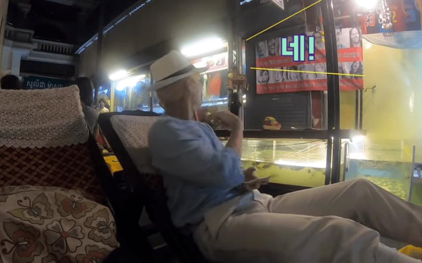 ad4f41e1ff337eb22893e498b44df9bb.png 잘생긴 한국 남자가 캄보디아 길거리에 돌아다니면