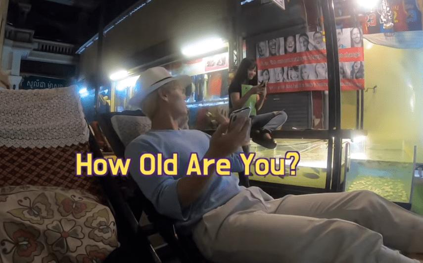 29c36763d8891c3ee383bf4bb87933a3.png 잘생긴 한국 남자가 캄보디아 길거리에 돌아다니면