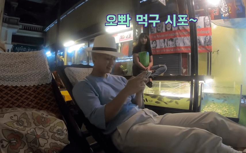 dfc0e610909523a1e830c0d4bd9c2d29.png 잘생긴 한국 남자가 캄보디아 길거리에 돌아다니면