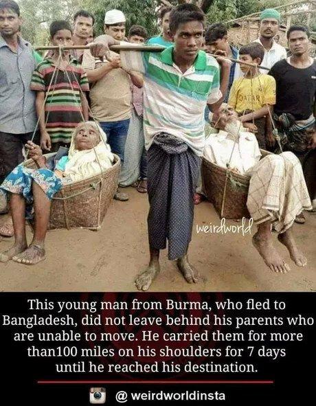 jpga83wqGV_460swp.jpg 미얀마에서 방글라데시로 도망온 한 청년