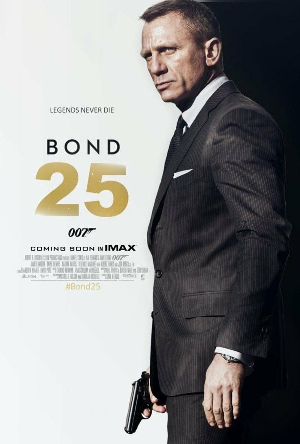 James-Bond-25.jpg 19년 개봉예정영화 미친라인업