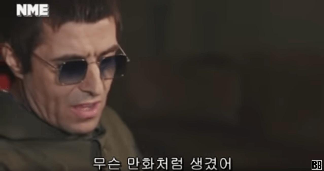 4.png 즐라탄을 본 리암갤러거