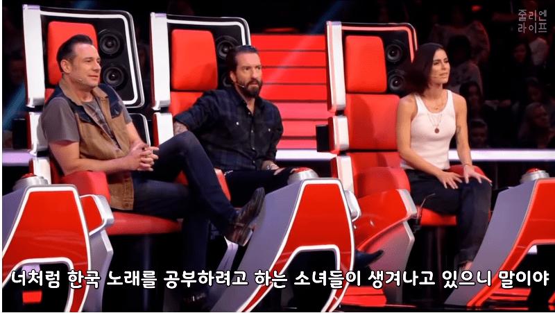 캡처_2019_04_16_16_34_33_960.png 독일 오디션에서 한국어로 노래부르는 독일소녀.mp4