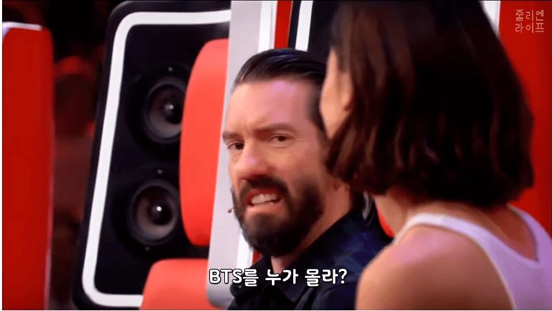 캡처_2019_04_16_16_34_26_543.png 독일 오디션에서 한국어로 노래부르는 독일소녀.mp4