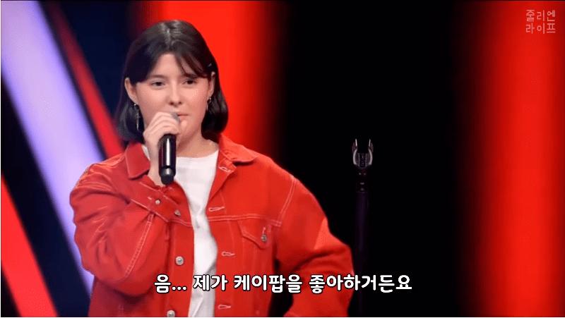 캡처_2019_04_16_16_33_28_797.png 독일 오디션에서 한국어로 노래부르는 독일소녀.mp4