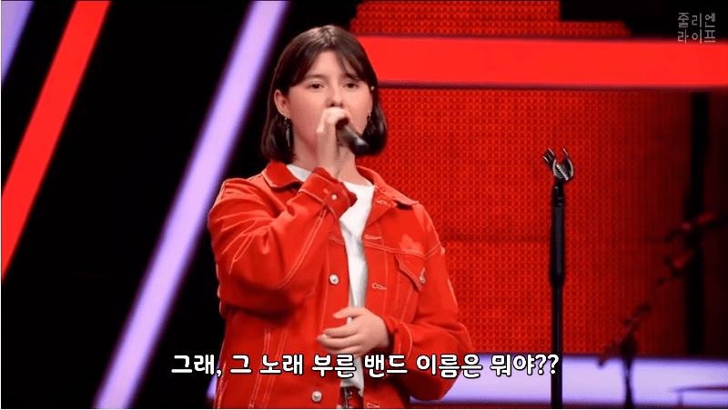 캡처_2019_04_16_16_33_56_363.png 독일 오디션에서 한국어로 노래부르는 독일소녀.mp4