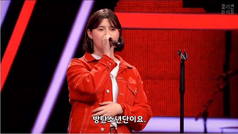 캡처_2019_04_16_16_33_57_195.png 독일 오디션에서 한국어로 노래부르는 독일소녀.mp4