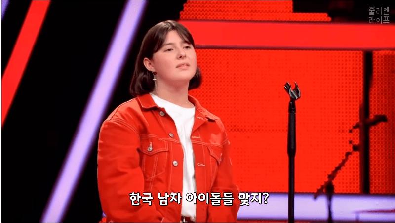 캡처_2019_04_16_16_34_28_60.png 독일 오디션에서 한국어로 노래부르는 독일소녀.mp4