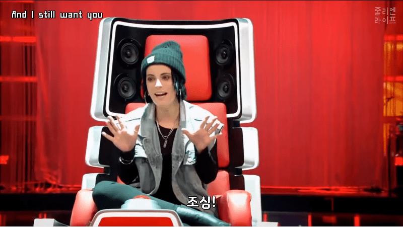 캡처_2019_04_16_16_31_41_737.png 독일 오디션에서 한국어로 노래부르는 독일소녀.mp4