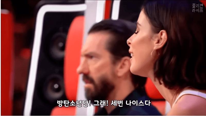 캡처_2019_04_16_16_34_22_509.png 독일 오디션에서 한국어로 노래부르는 독일소녀.mp4