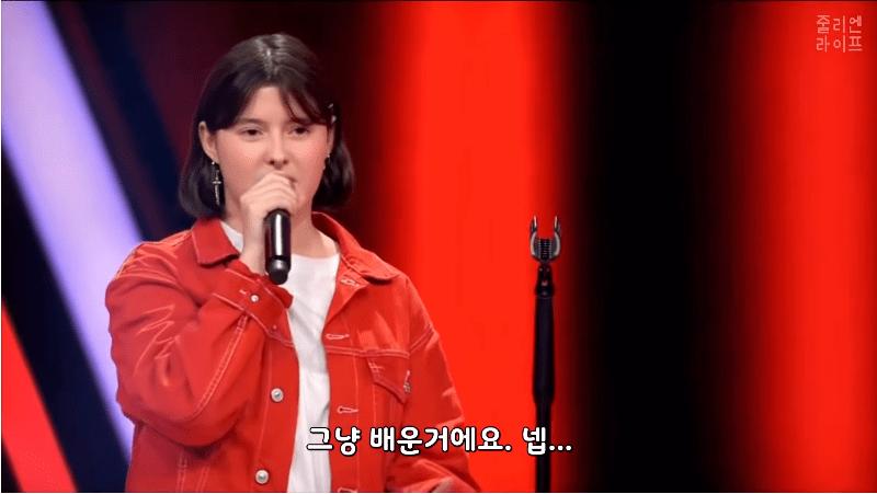 캡처_2019_04_16_16_33_34_848.png 독일 오디션에서 한국어로 노래부르는 독일소녀.mp4