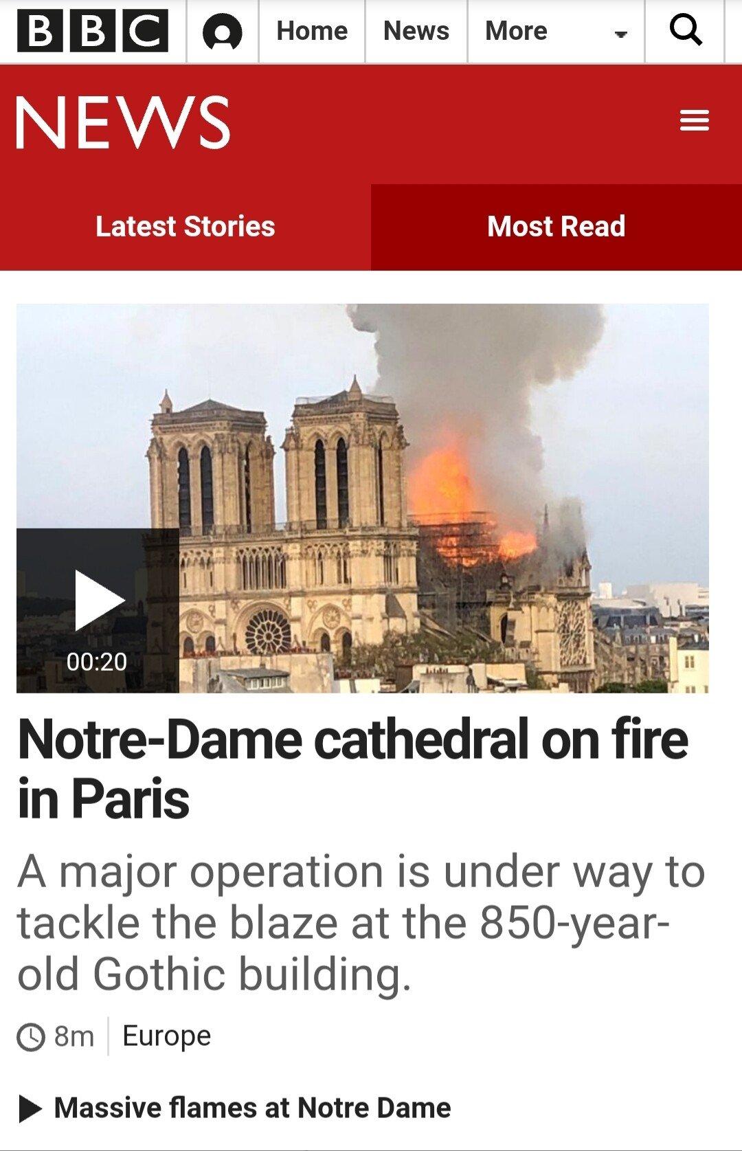 20190416_025002.jpg 세계 주요 언론사들의 뉴스 메인 상황.jpg