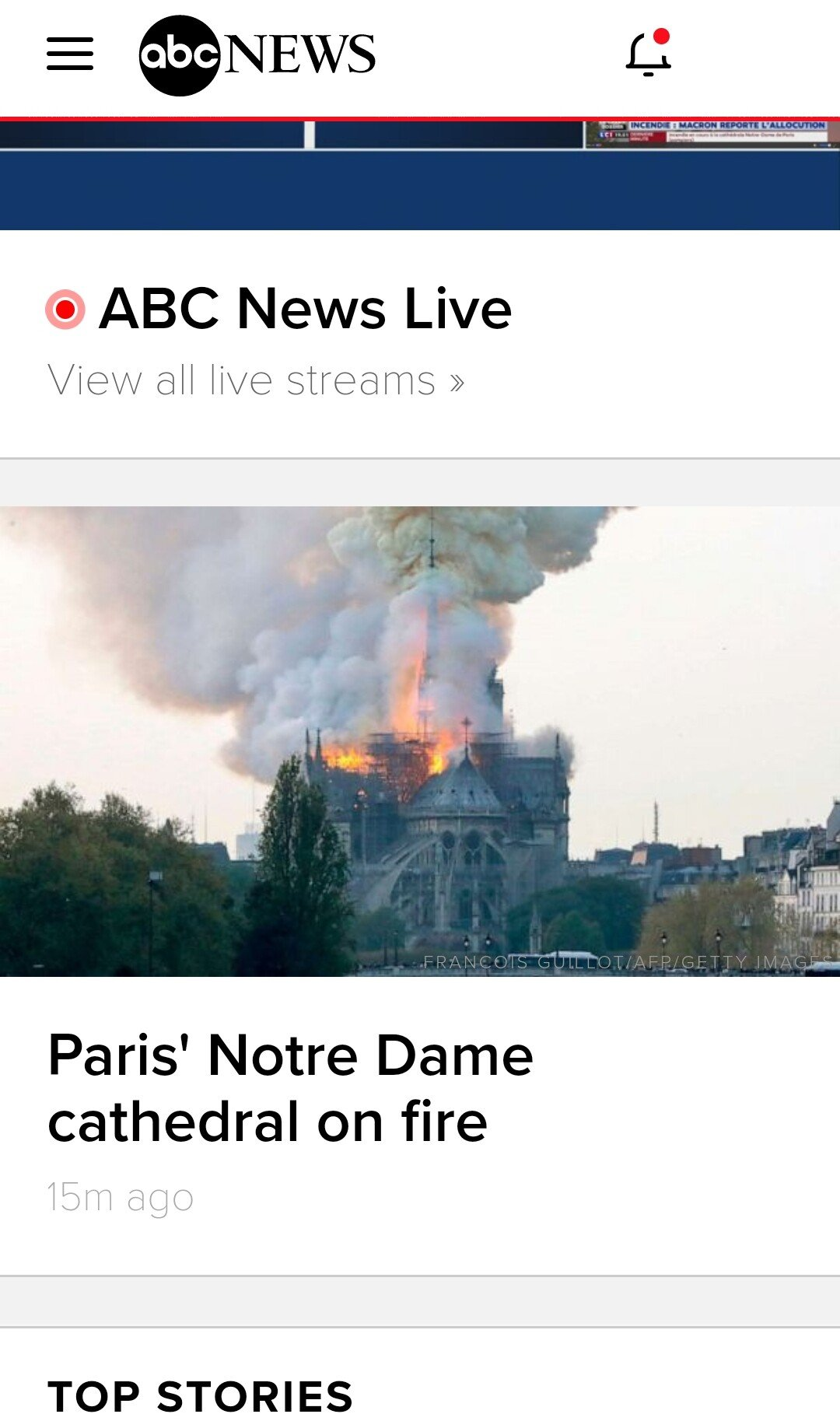 20190416_025153.jpg 세계 주요 언론사들의 뉴스 메인 상황.jpg