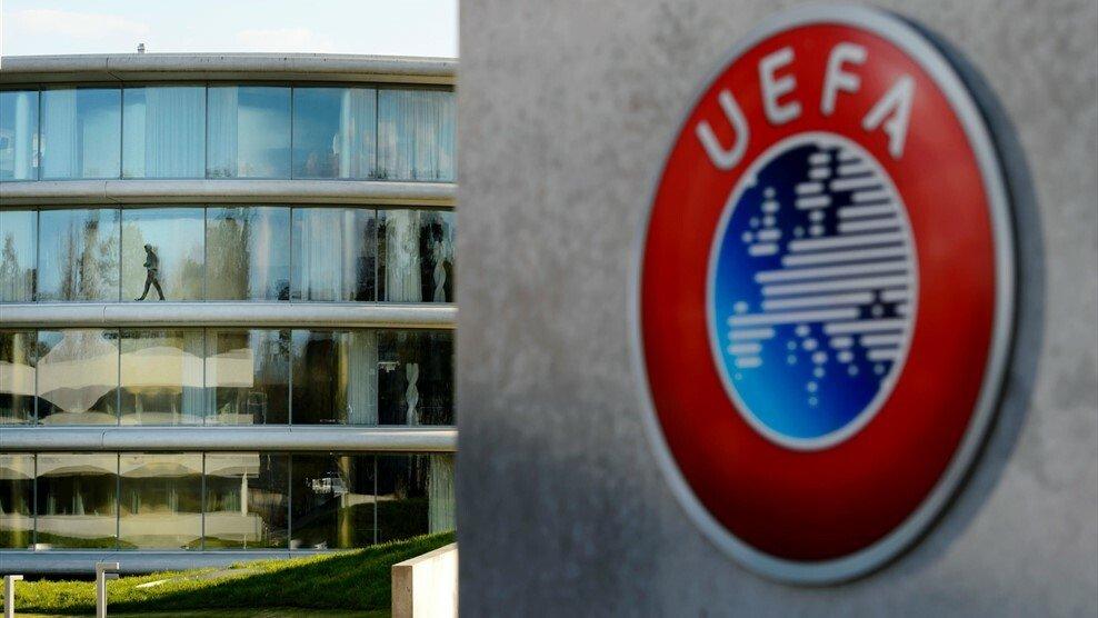 2570699_w1.jpg [UEFA] 맨체스터 시티는 CFCB 재판부로 회부 됨