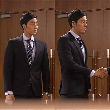 18.png 스압)너무 개썅 마이웨이甲 이라서 팬들마저 포기한 배우.jpg