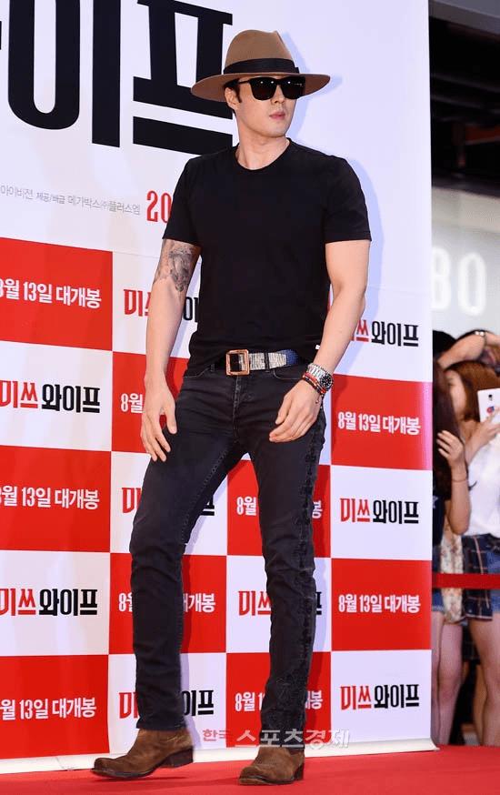 15.png 스압)너무 개썅 마이웨이甲 이라서 팬들마저 포기한 배우.jpg