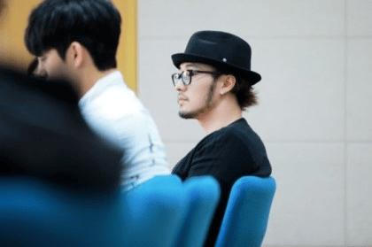 22.png 스압)너무 개썅 마이웨이甲 이라서 팬들마저 포기한 배우.jpg
