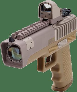 16ade9f16d21335de.png 900Kg의 탄을 날리는 권총