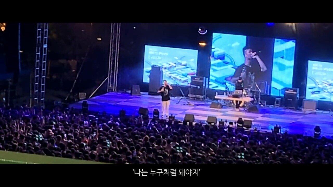 빈지노가 대학생들에게 (Feat. 스윙스) - YouTube (720p).mp4_20190523_220000.394.jpg 빈지노가 대학생들에게...jpg