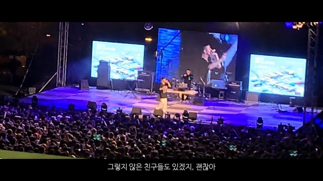 빈지노가 대학생들에게 (Feat. 스윙스) - YouTube (720p).mp4_20190523_215941.154.jpg 빈지노가 대학생들에게...jpg