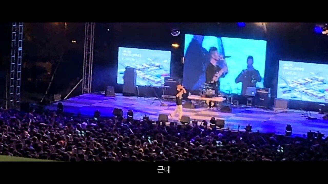 빈지노가 대학생들에게 (Feat. 스윙스) - YouTube (720p).mp4_20190523_215938.314.jpg 빈지노가 대학생들에게...jpg