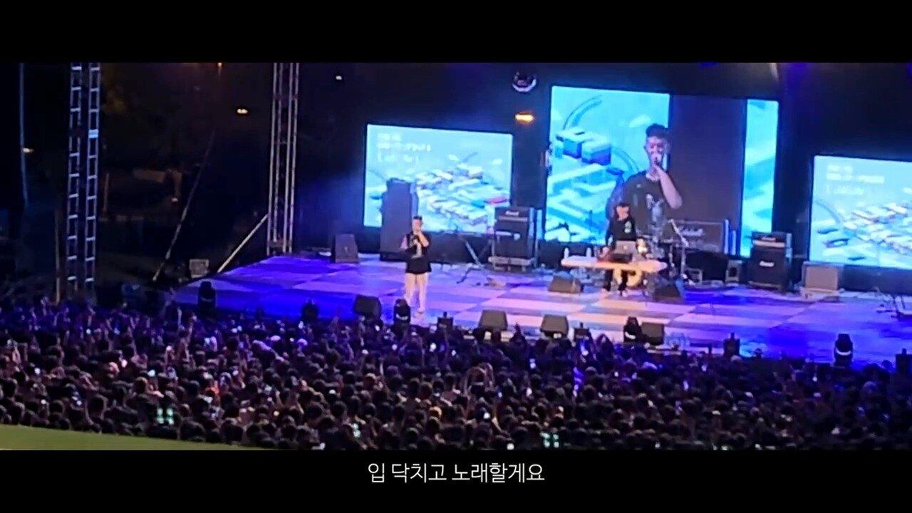 빈지노가 대학생들에게 (Feat. 스윙스) - YouTube (720p).mp4_20190523_220042.122.jpg 빈지노가 대학생들에게...jpg