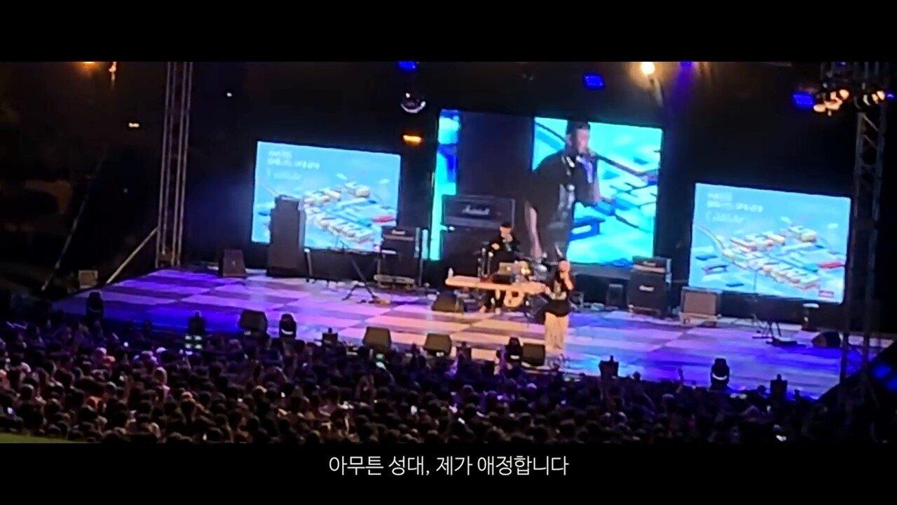 빈지노가 대학생들에게 (Feat. 스윙스) - YouTube (720p).mp4_20190523_215900.786.jpg 빈지노가 대학생들에게...jpg