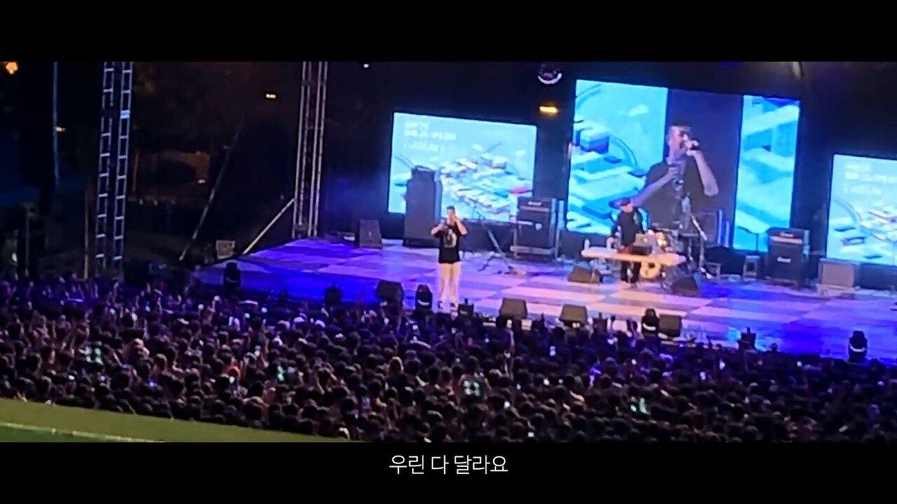 빈지노가 대학생들에게 (Feat. 스윙스) - YouTube (720p).mp4_20190523_215956.330.jpg 빈지노가 대학생들에게...jpg