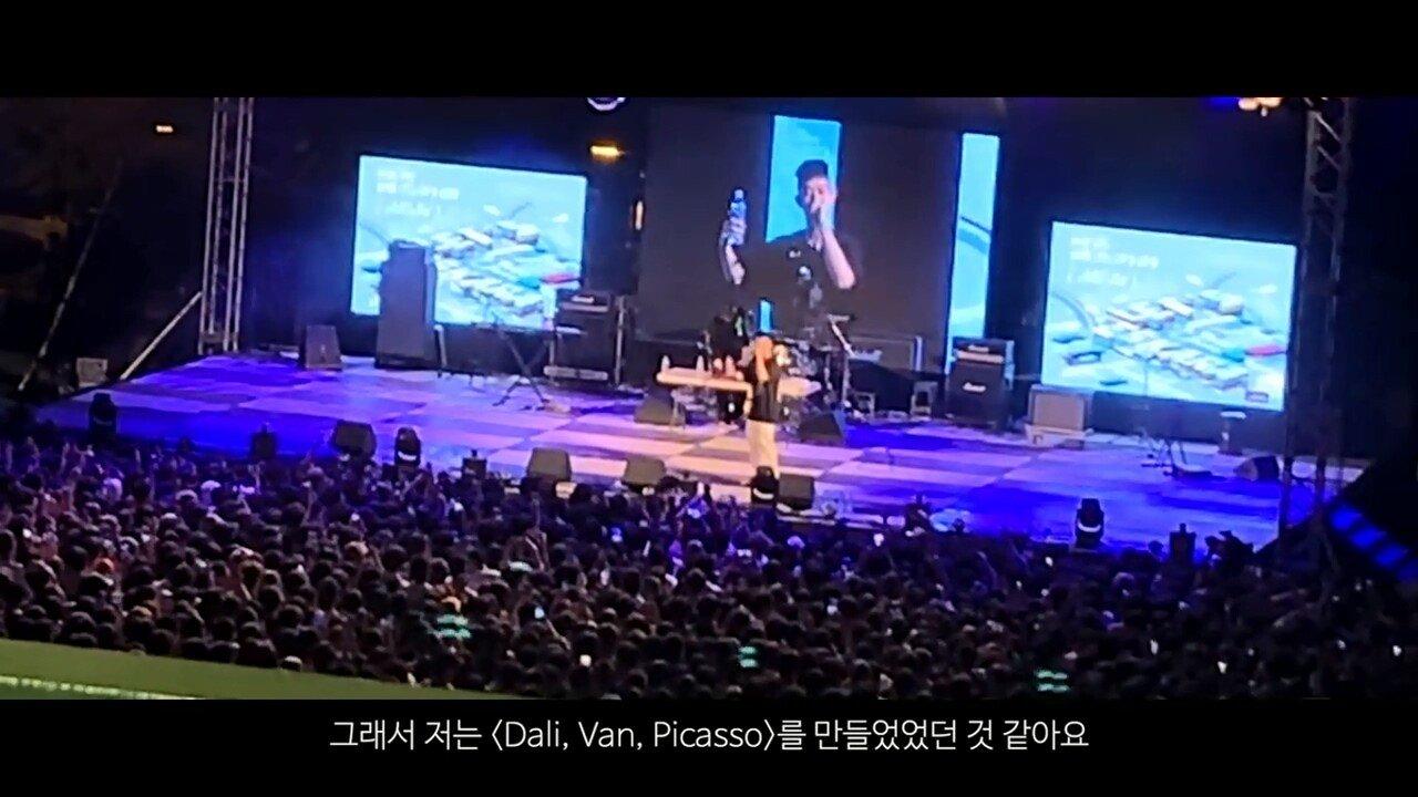 빈지노가 대학생들에게 (Feat. 스윙스) - YouTube (720p).mp4_20190523_220032.130.jpg 빈지노가 대학생들에게...jpg