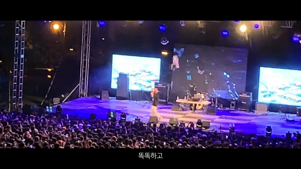 빈지노가 대학생들에게 (Feat. 스윙스) - YouTube (720p).mp4_20190523_215922.818.jpg 빈지노가 대학생들에게...jpg