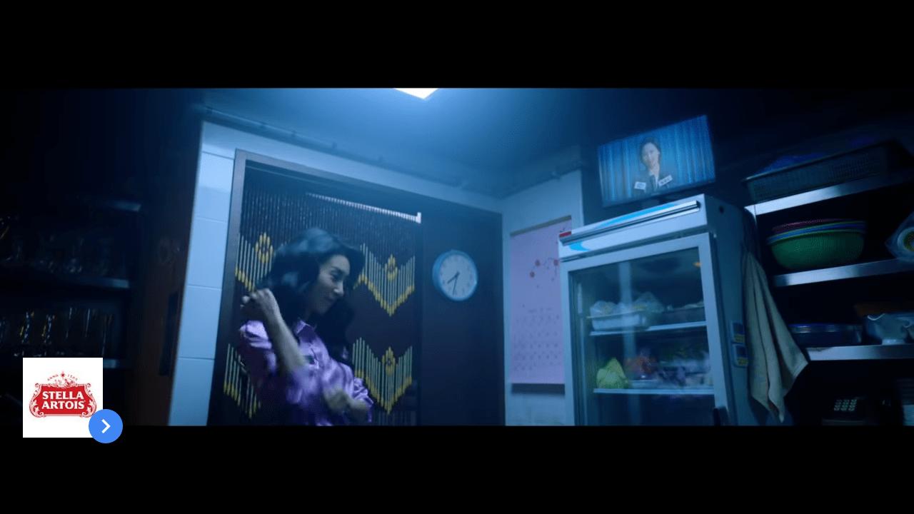 Screenshot_2019-05-24-02-50-51.png 알탕영화 김서형의 맥주 광고를 알아보자