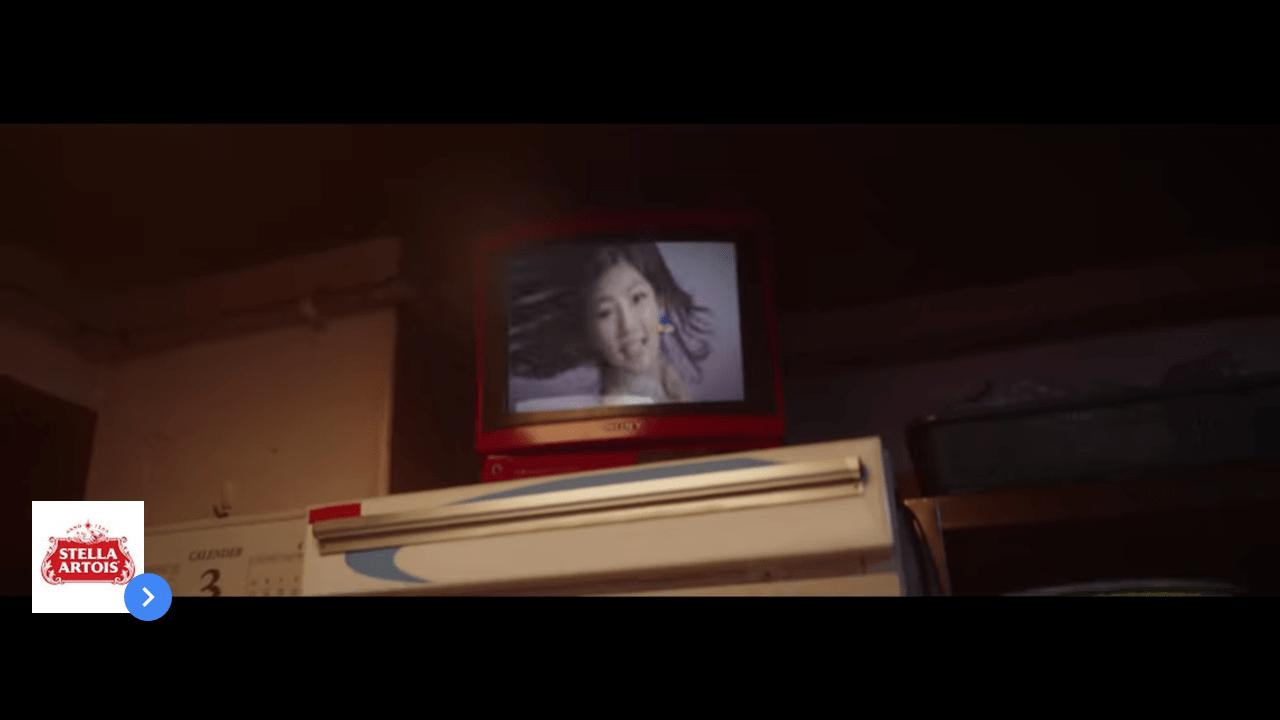 Screenshot_2019-05-24-02-49-38.png 알탕영화 김서형의 맥주 광고를 알아보자