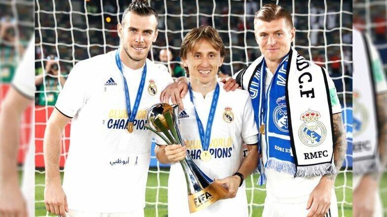 Gareth-Bale-Luka-Modric-Toni-Kroos-Twitter-_RealMadrid-60-784x441.jpg 축구 역사상 유일하게 챔스3연패+트레블+월드컵 우승 경력 있는 선수