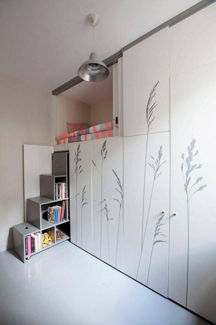 프랑스의 2.5평형 아파트.jpg