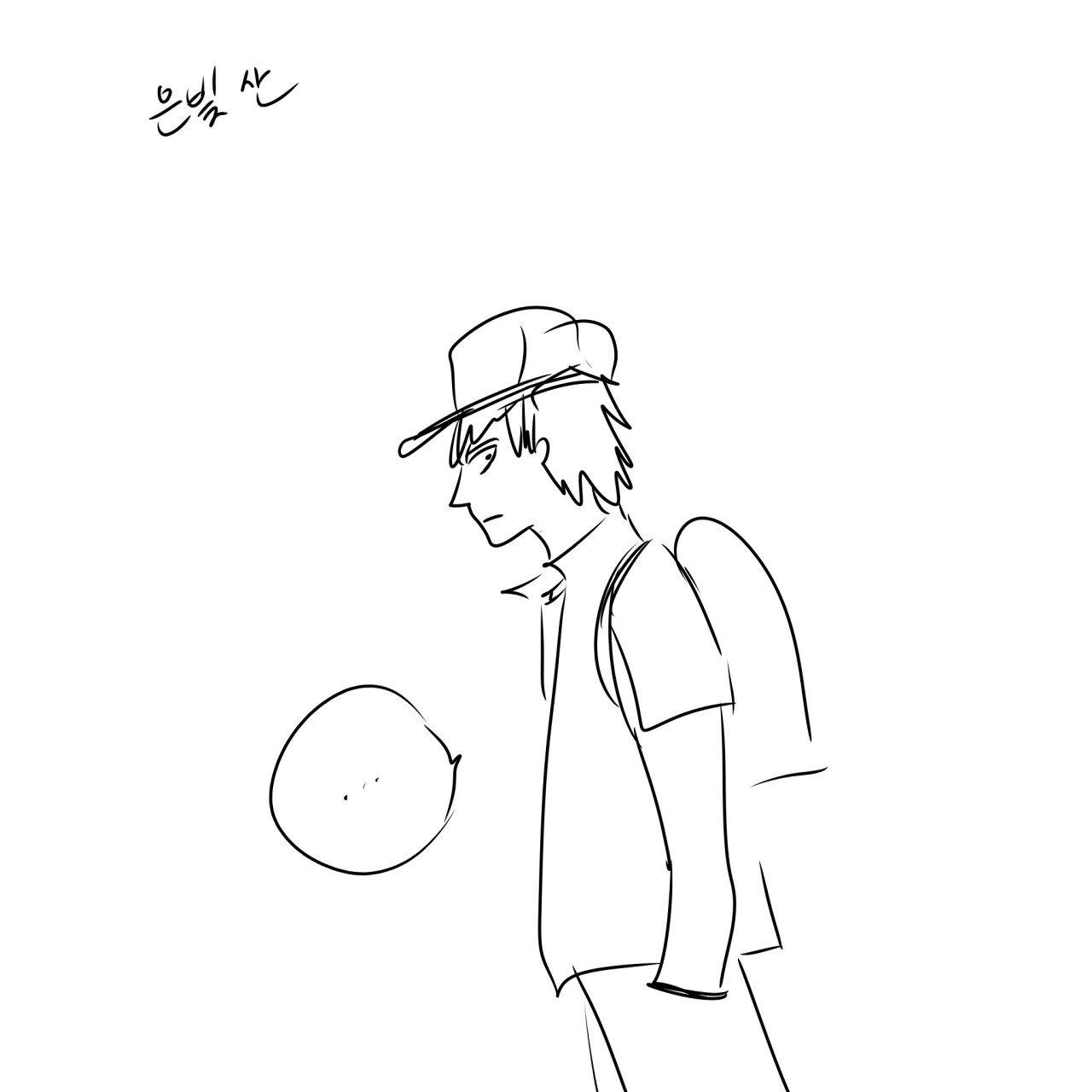 cartoon-20190528-184810-016.jpg 포켓몬 테러리스트 만화.manwha 포켓몬 극한의 효율충...MANHWA