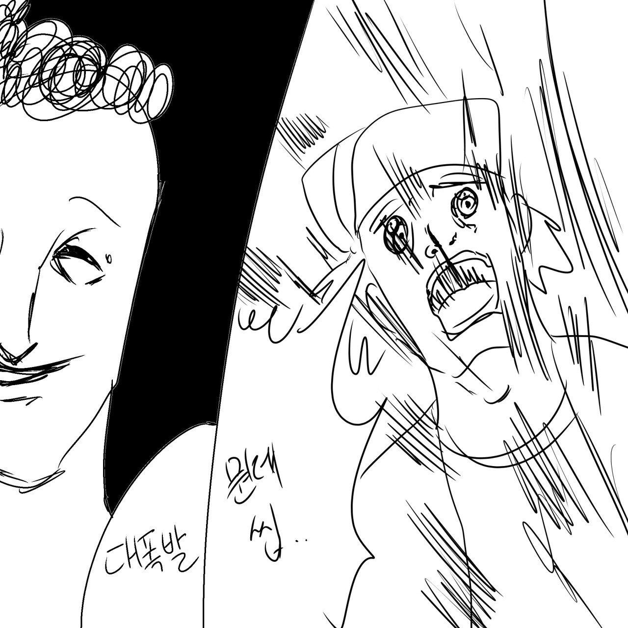 cartoon-20190528-184810-017.jpg 포켓몬 테러리스트 만화.manwha 포켓몬 극한의 효율충...MANHWA