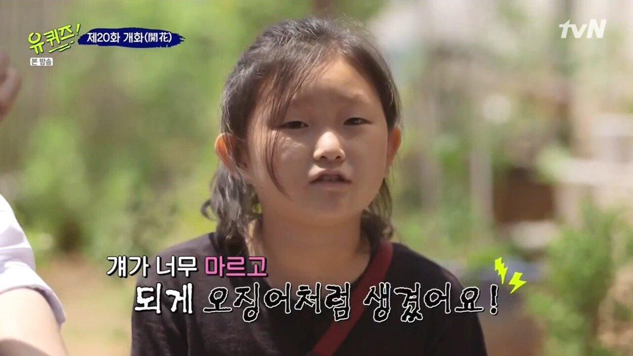 37.jpg (스압) 투머치토커 어린이를 만난 유재석,조세호