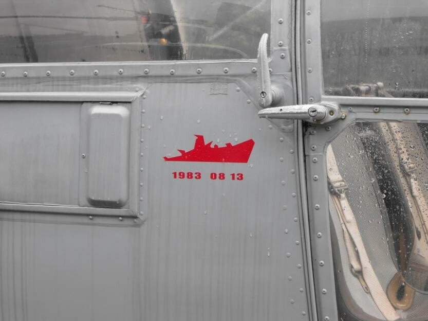 5.jpg 국군이 북한 간첩선을 미사일로 격침한 일화