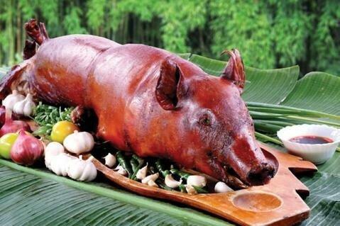 lechon_6_large.jpg 세계 최고 수준의 필리핀 돼지고기요리