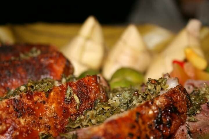 48061_149429541746105_744332_n.jpg 세계 최고 수준의 필리핀 돼지고기요리