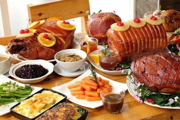 knorr-christmas-noche-buena_2018-01-09_06-05-18.jpg 세계 최고 수준의 필리핀 돼지고기요리
