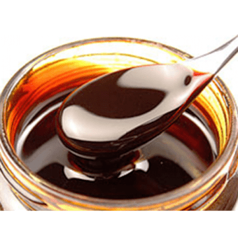 VIET-NAM-SUGAR-CANE-MOLASSES-FOR-ANIMAL.png_350x350.png 보스턴 당밀 탱크 폭발 사건