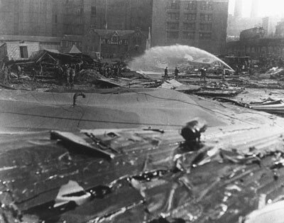 dt07.jpg 보스턴 당밀 탱크 폭발 사건