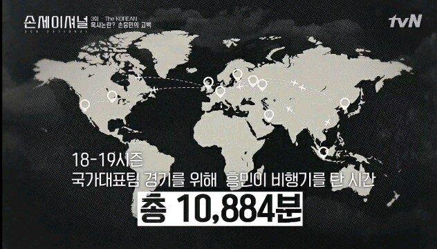 17.jpg 손흥민이 아시안컵 뛸 당시 몸상태