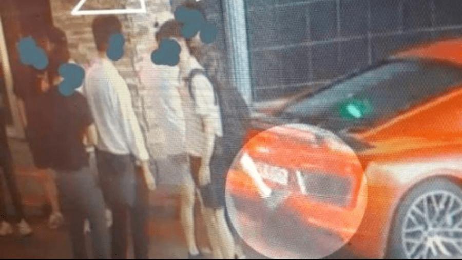 16b6d4b993ce8dd7.png 춘천 2억짜리 아우디 훼손 사건