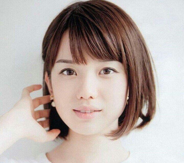 bbbf6cb36a6925d49edade9b3424550005b60a6c.jpg 극과 극의 매력을 가진 일본 아나운서 2명.JPG