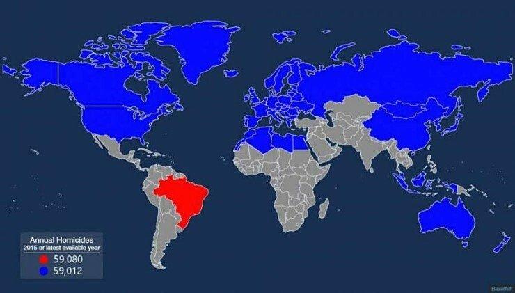 4343B1F5-BC42-4D32-9343-6786ACC8ED2C.jpeg 브라질 살인율 간접체험